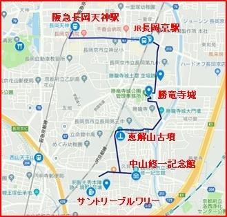 Map_20190726100701