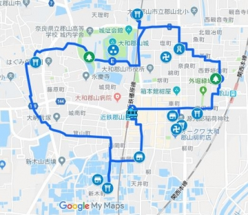 Map_20190726105101