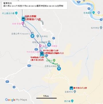 Map_20190726110401