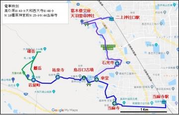 Map_20190726112801