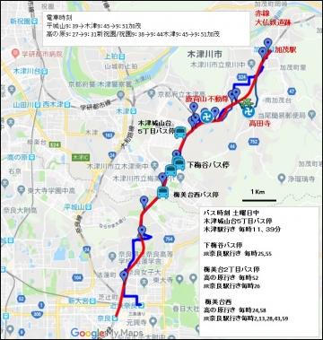 Map_20190726114201